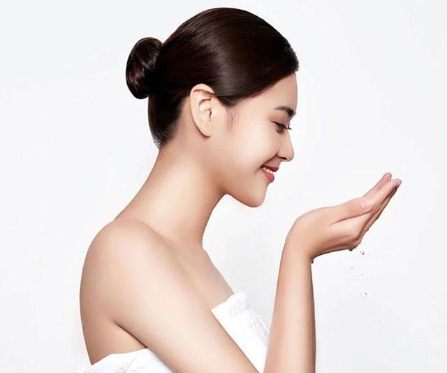 科学护肤经验分享:这6条护肤术并不科学,你懂多少条?伊丽汇美丽私教课