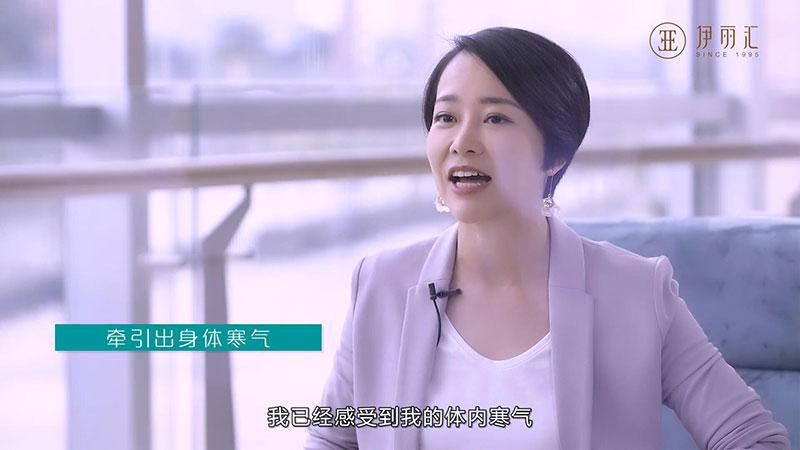 郑翠玲:资深媒体人