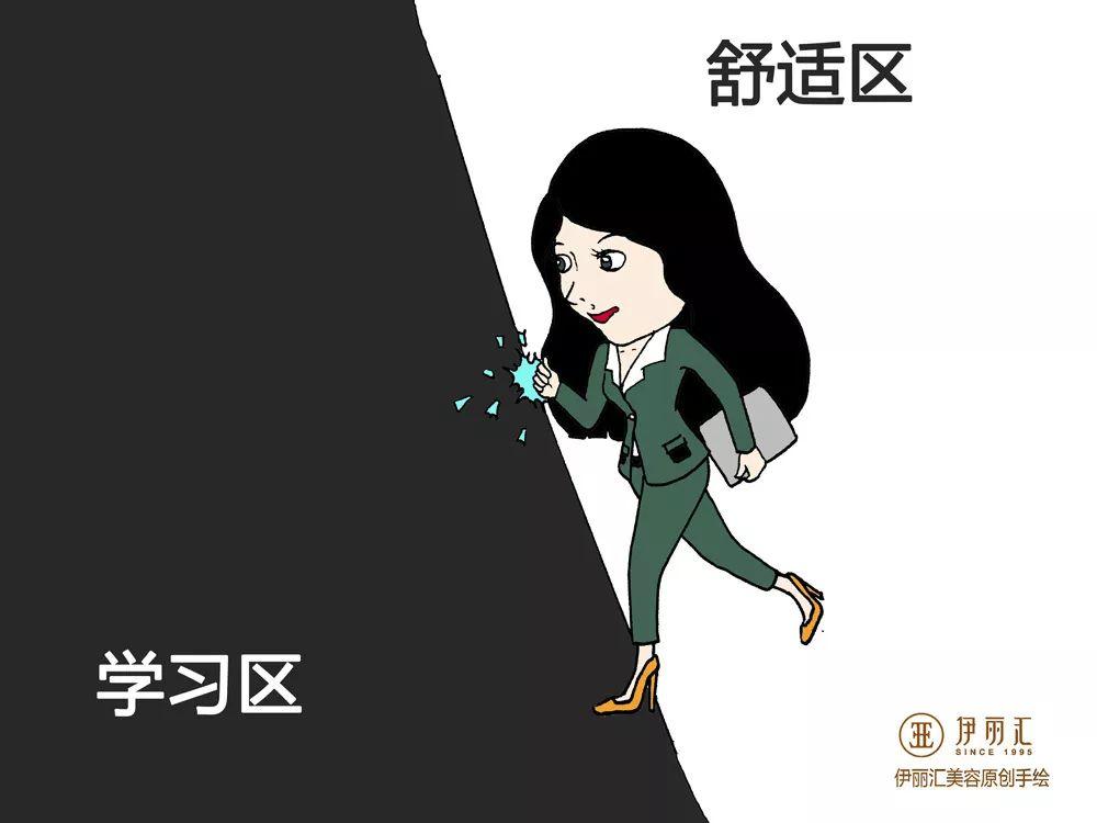 小美,企业家 伊丽汇3年会员